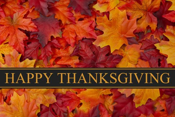 bigstock-Happy-Thanksgiving-Greeting-107558141-583x389