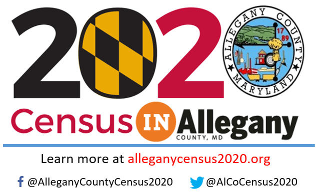 AlleganyCounty Census 2020 Logo (1)